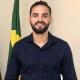 Luiz Brito de Souza Junior