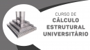 Cálculo Estrutural Universitário