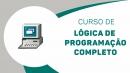 Lógica de Programação - Completo