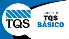 TQS (Básico)