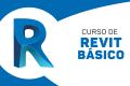 Revit - Projeto Arquitetônico (Básico)