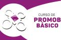 Promob 2021 - Básico