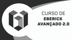 Eberick AVANÇADO + Módulo Bônus - EBERICK 4 PAVIMENTOS + EBERICK SOBRADO NA PRATICA