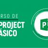 MS Project Básico