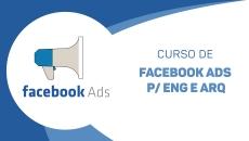 Facebook Ads p/Eng e Arq