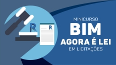 LICITAÇÕES EM BIM - COMO ENCONTRA-LAS E GANHA-LAS
