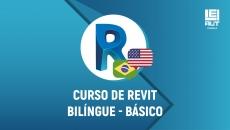 Revit Bilíngue - Básico