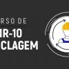 NR-10 (RECICLAGEM)