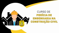 Perícia de Engenharia na Construção Civil