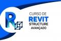 Revit Structure AVANÇADO