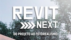 Revit Next