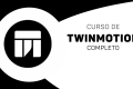 Twinmotion Completo