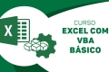 Excel com VBA - Básico