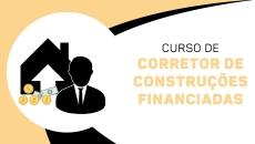 Corretor de Construções Financiadas