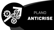 Plano Anticrise + Kitnet Financiado ( Construções não Convencionais)
