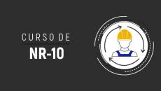 NR-10 (ONLINE)