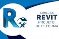 Revit Reforma e Ampliação Módulo Bônus -Revit Detalhamento e finalização