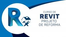 Revit Reforma e Ampliação Módulo Bônus Revit Detalhamento e finalização