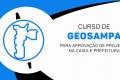 GEOSAMPA para Aprovação de projetos na Caixa e Prefeitura