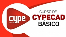 CypeCAD (Básico)