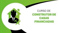 Construtor de Casas Financiadas