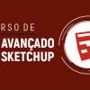 VRAY avançado p / Sketchup