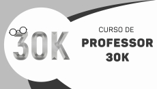 PROFESSOR 30k