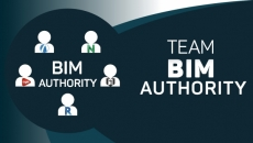 BIM Authority Team 2.0